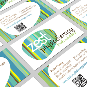 Business-cards-by-Max-Gecko