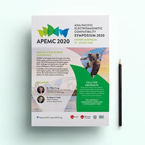 Flyer-design-Brisbane
