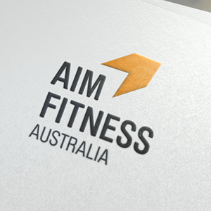 Logo-design-Brisbane
