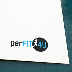 Logo-design-MaxGecko
