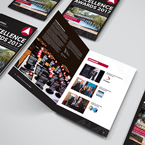 Publication-design-Brisbane