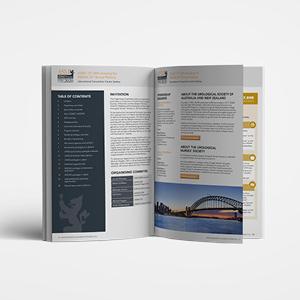 Sponsorship-design-layout