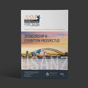 Sponsorship-design