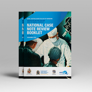 case-note-review