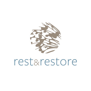 logo-design-Brisbane-MaxGecko